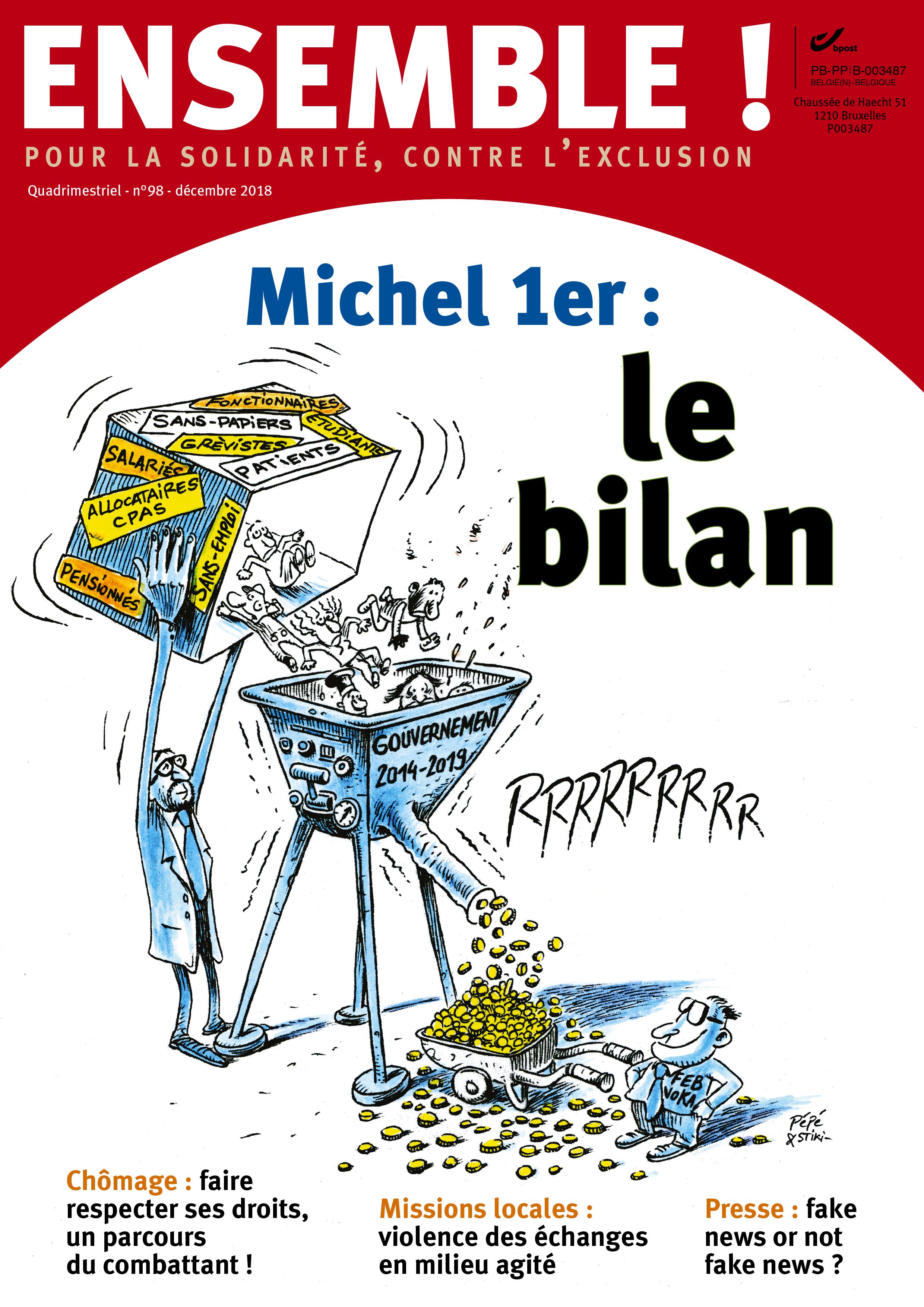 site rencontre 100 pourcent gratuit belge etterbeek